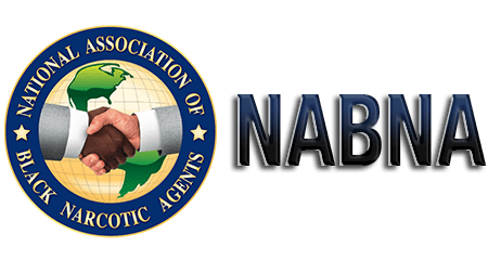 National Association of Black Narcotics Agents